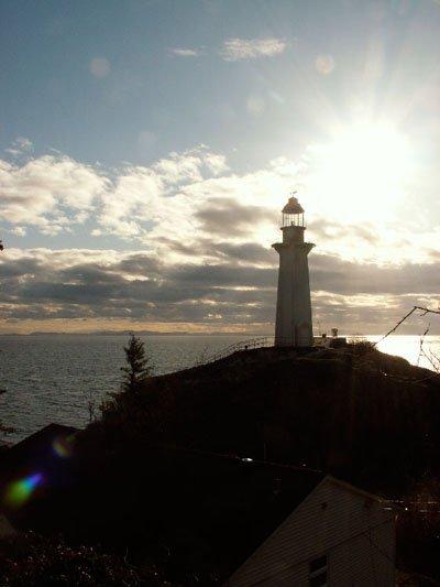 lighthouseparkpharea.jpg
